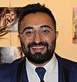 Farhad Bitani 201805.jpg