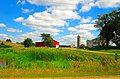 Farm South of Roxbury - panoramio.jpg