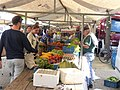 Farmer's Market (23).jpg