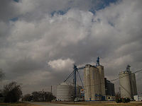 Farmers co op daykin nebraska 2009.jpg