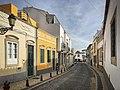 Faro (48505819032).jpg