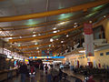 Faro airport interior.JPG