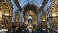 Faro catedral de Santa María 1.jpg