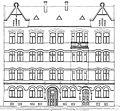 Fasad av Lea 8 1901.jpg