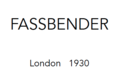 Fassbender 1930 london logo.png