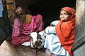 Fatehpur Sikhri, India (412157199).jpg