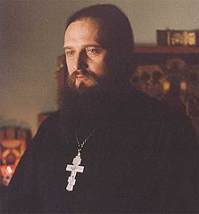 Father Oleg Molenko.jpg