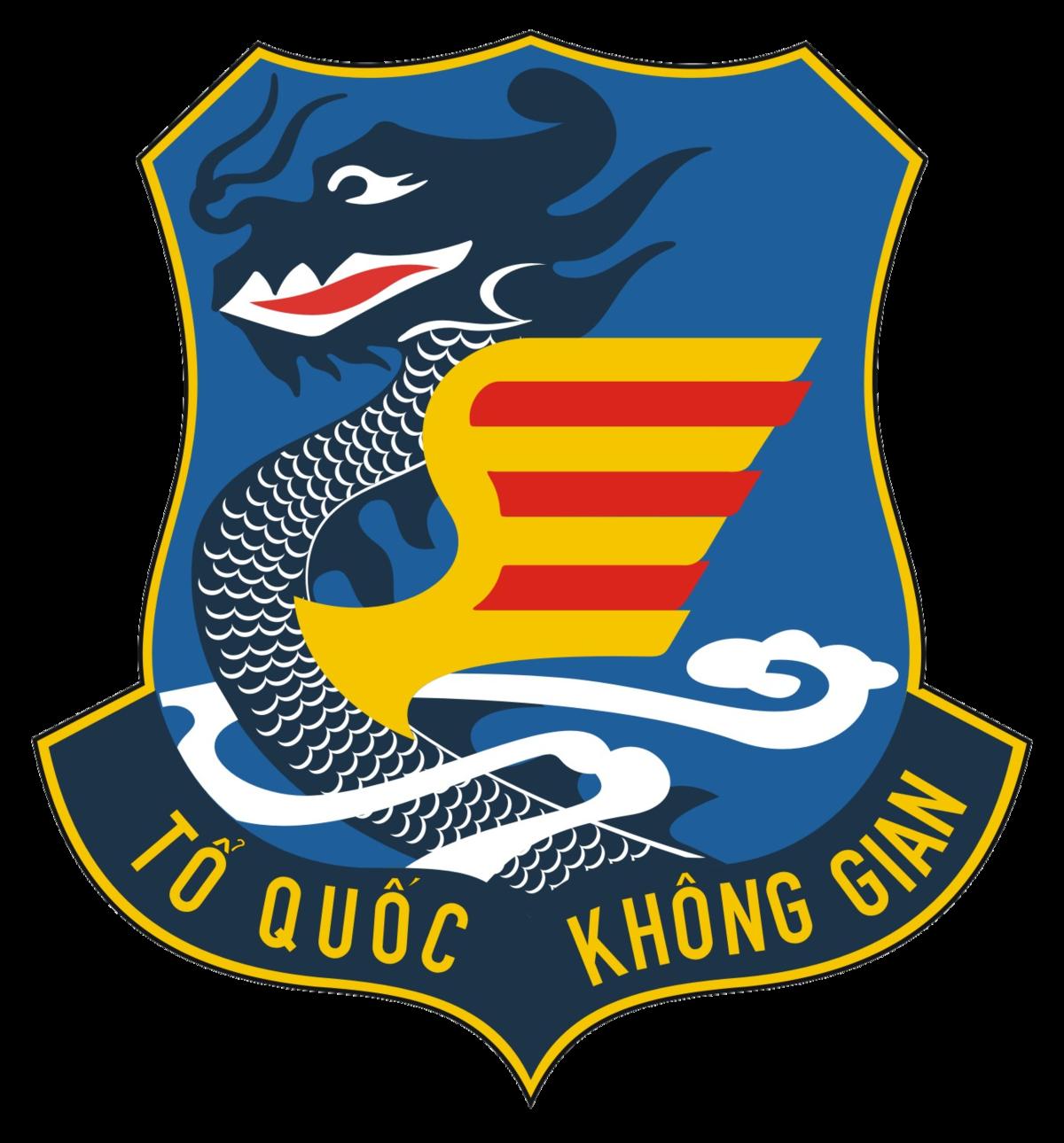 Hai xuan hinh phu thuy so many fish dating