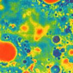 Fecunditatis basin GRAIL gravity 2.png