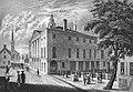 Federal Hall, Wall Street, 1789 (cropped).jpg