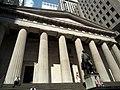 Federal Hall (6279265749).jpg