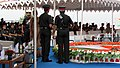 Felicitation Ceremony Southern Command Indian Army Bhopal (10).jpg