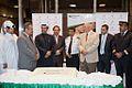 Felix Air Inauguration Bahrain International Airport (6951900631).jpg