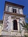 Felső Fekete-kastély - panoramio (7).jpg