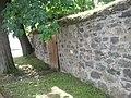 Felsenkeller - panoramio (1).jpg