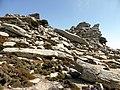 Felsenlandschaft, Ikaria.jpg