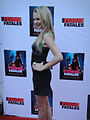 Femme Fatales Red Carpet - Madison Dylan (7374027570).jpg
