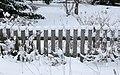 Fence Hietasaarentie 7 Oulu 20210117.jpg