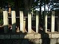Fence in Japan 10.jpg