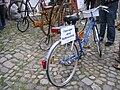 Fendt Fahrrad 8782.jpg