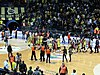 Fenerbahçe Men's Basketball vs Saski Baskonia EuroLeague 20180105 (19).jpg