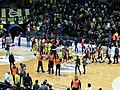 Fenerbahçe Men's Basketball vs Saski Baskonia EuroLeague 20180105 (19).jpg