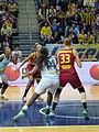 Fenerbahçe Women's Basketball - BC Nadezhda Orenburg 15 April 2016 (56).JPG