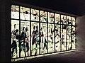 Fensterwand-in-der-Aussegnungshalle-Bad-König-(Gustav-Nonnenmacher).jpg
