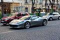 Ferarri Ferrari in paris (6695894459).jpg