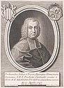 Ferdinand Julius von Troyer - Kardinal.jpg