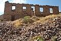 Ferguson Ruins - panoramio.jpg