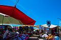Feria de Caminha (9311221234).jpg