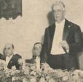 Fernando Magalhães ABL 1936.png
