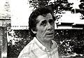 Ferrer1994 Argia.jpg