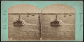 Ferry Boat, from Robert N. Dennis collection of stereoscopic views 2.png