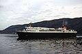 Ferry Suilven.jpg