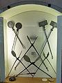 Fers à gaufres-Musée historique de Kaysersberg.jpg