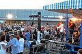 Fest-Noz Cléder 2013 12.jpg