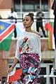 FestAfrica 2017 (36864744194).jpg