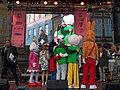 Festival Pelhřimov město rekordů 2017 U6.jpg