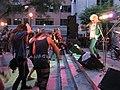 Festival d expression de la rue 005.JPG