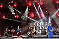 Festival des Vieilles Charrues 2017 - The Celtic Social Club - 067.jpg