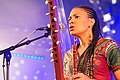 Festival du Bout du Monde 2017 - Sona Jobarteh - 032.jpg