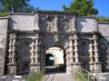 Festung Wuelzburg 2.jpg