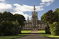 Fettes College Edinburgh.jpg
