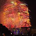 Feu d'artifice 14 juillet 2014 - Paris (9).jpg