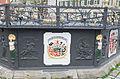 Feuchtwangen, Marktbrunnen, 005.jpg