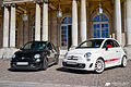 Fiat 500 Abarth EsseEsse - Flickr - Alexandre Prévot (4).jpg