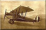 Fiat BR.3.jpg