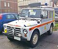 Fiat Campagnola Ambulanza.jpg